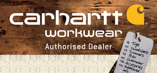 Carhartt Workwear Katalog Herbst Winter 2019 Shop Bremen