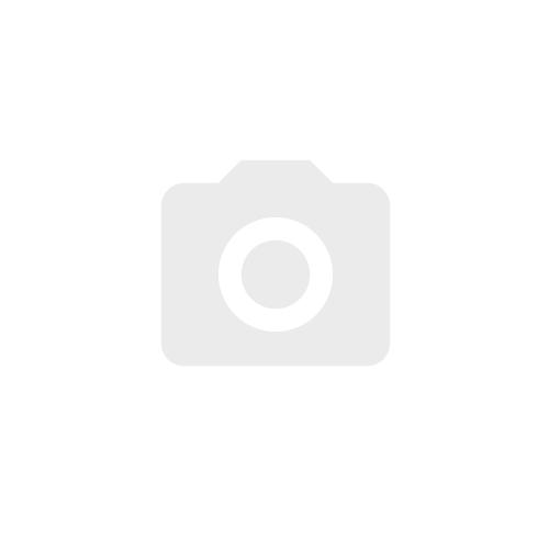 Warnjacke Softshell, Prevent, gelb, Gr.M 223037800M Safeline