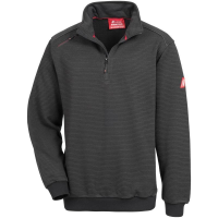 7035 Nitras Motion Tex Plus Pullover