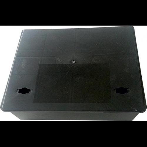 kompaktbox k derstation f r ratten 4260383630652. Black Bedroom Furniture Sets. Home Design Ideas